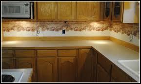 vinyl kitchen backsplash toilet tiles tags blue kitchen backsplash tile kitchen copper