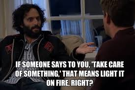 The League Memes - rafi s most horrifying and hilarious quotes from the league 20