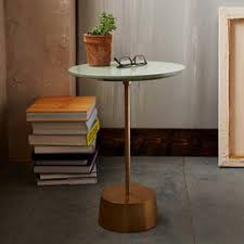 west elm accent table coffee side console tables west elm australia