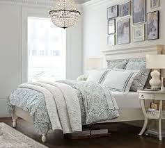 Pottery Barn Toile Bedding Duvets 20 Off Pottery Barn