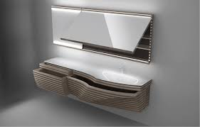 High Tech Bathroom Accessories Top Kitchen And Bath Trends From Kbis 2017 Fixtures Fittings And