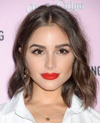 lob for thin wavy hair fake your way to fuller locks with the best haircuts for thin hair