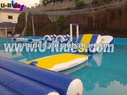 lake toys for adults 61 best water toys images on pinterest water toys summer