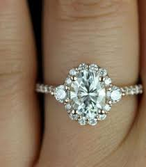 amazing engagement rings 59 best unique engagement ring to leaves you speechless vis wed