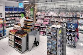 Delaware travel stores images Jetset market www jpg
