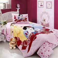 Sofia The First Toddler Bedding Lovely Disney Princess Bedroom With Princess Wall Decal And