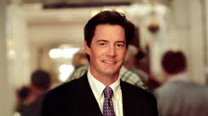 Seeking Kyle Actor Kyle Maclachlan On Being Every Mayor In Portlandia And What It S