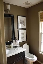 Cool Bathroom Ideas Colors 143 Best Bathroom Ideas Images On Pinterest Home Bathroom Ideas