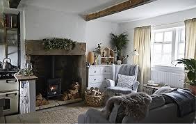 ikea home interior design ideas ikea