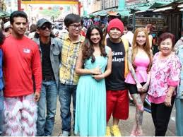 film malaysia saiful apek cinema com my namewee s next film is banglasia