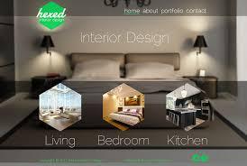 home design exles en ideas exles web design best picture website for interior
