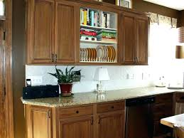 buy unfinished kitchen cabinet doors cheap kitchen unit doors and drawer fronts unfinished kitchen
