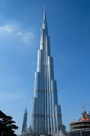 burj khalifa in dubai hd photo 18 hd wallpapers buzz