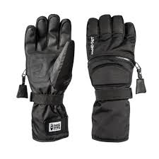 5 warm winter gloves under 100 50 campfires