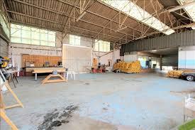 chambre de commerce douai vente maison villa 12 pièce s à douai 185 03 m avec 3 chambres