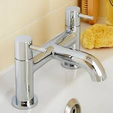 Extractor Fan Bathroom B Q Bathroom Taps Basin U0026 Bath Taps Diy At B U0026q