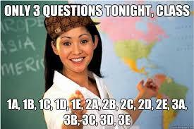 Unhelpful Highschool Teacher Memes - 14 of the best unhelpful high school teacher memes