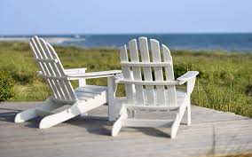 Nantucket Beach Chair Things To Do In Nantucket Top Activities U0026 Attractions