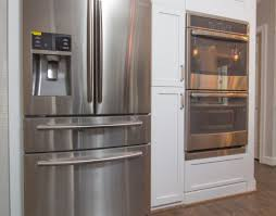 Cabinet Doors For Sale Cabinet Great Kitchen Cabinet Doors For Sale Canada