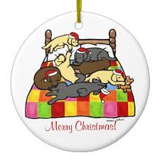 11 best german shepherd christmas ornaments images on pinterest