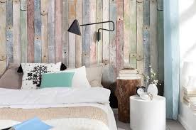 Schlafzimmer Tapete Blau Schlafzimmer Tapete Ideen Großartig Auf Dekoideen Fur Ihr Zuhause