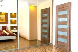 Closet Doors Canada Sliding Doors For Bedroom Closet Bedroom Closets With Sliding