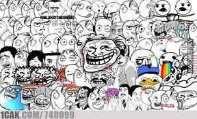 Foto Meme Comic - keluarga meme comic indonesia 1cak for fun only