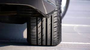 the 8 best tyres to buy in 2017 tyreright the right tyres and