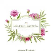 invitation card design for birthday free create professional