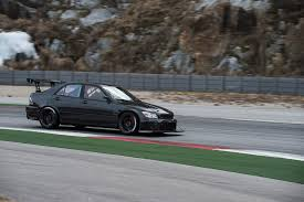 slammed lexus is200 pin by motorklasse on lexus is200 race car pinterest