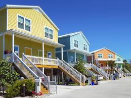beach houses tour beach houses with pictures hgtv