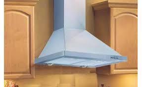 installation de la hotte de cuisine decor installation hotte de cuisine une decors couvre destiné à
