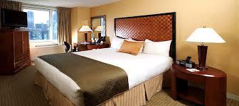 mid manhattan hotels skyline hotel midtown manhattan new york