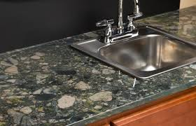 thick glass countertops u2014 decor trends gorgeous glass countertops