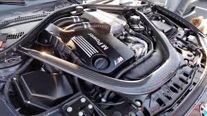 the v 8 engine is slowly dying off the drive