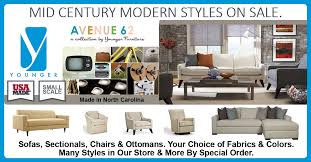 Td Furniture Outlet by Living Room U2013 Biltrite Furniture