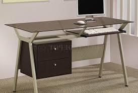 Drafting Computer Desk Delicate Illustration Of White Pc Desk Best Power Lift Desk