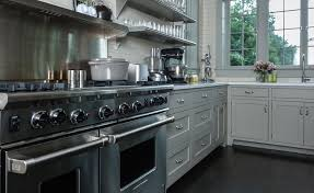 stainless steel kitchen furniture to mix and match stainless steel kitchen shelves with your style