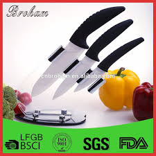 used kitchen knives used kitchen knives online used kitchen