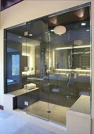 Steam Shower Bathroom Designs 25 Fresh Steam Shower Bathroom Designs Trends Ecstasycoffee
