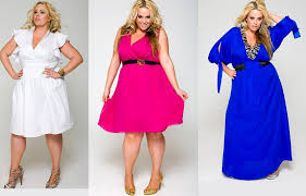 Stylish Plus Size Clothes Top 10 Trendy Plus Size Clothing Brands 2013 003 Life N Fashion