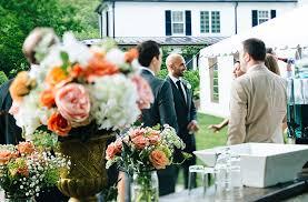Wedding Venues In Roanoke Va Sundara U2013 Virginia U0027s Premier Wedding Venue