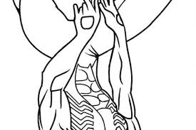 spiderman coloring pages free download archives cool coloring
