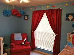 dr seuss bedroom ideas elliot s diy dr seuss nursery project nursery