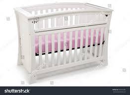 Babi Italia Pinehurst Lifestyle Convertible Crib by Simplicity Crib And Changer Combo Creative Ideas Of Baby Cribs