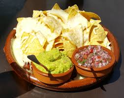 dips cuisine free images dip dish meal produce breakfast cuisine cheese