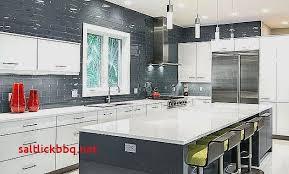 meuble cuisine central meuble cuisine rideau coulissant conforama pour idees de deco de