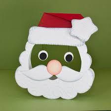 make a christmas card christmas card