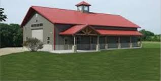 Pole Barns Dayton Ohio Lincoln Restoration U0026 Pole Barns Dayton Oh Roofing Contractor Oh