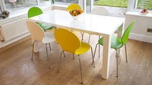 Lime Green Bistro Table And Chairs Marvelous Patio Astonishing Table And Chair Sets Furniture Lime